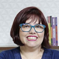 Fabiana Aparecida de Melo Oliveira