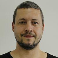 Marcelo Mensch