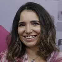 Paula Menezes