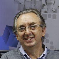 Roberto Padilha Moia