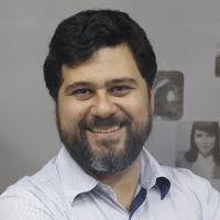 Bernard Bibas