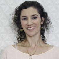 Marcela Bonacorci