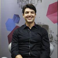 Fabio Narciso de Oliveira