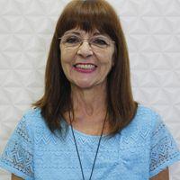 Cecília de Campos Góes