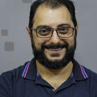 Rodrigo Rahal