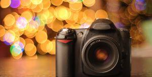 Produção de Vídeo com câmeras DSLR