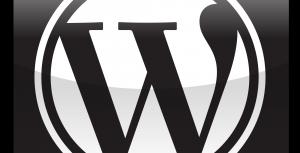 Como Criar uma Loja Virtual com Wordpress